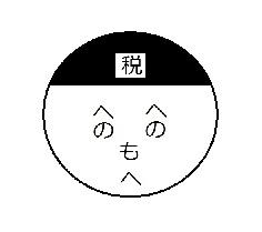所沢/相続/報酬/税理士
